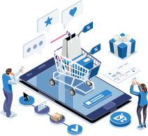 E-commerce-and-retail