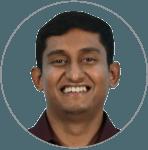 Arun Laxman