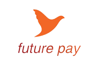 Future Pay logo