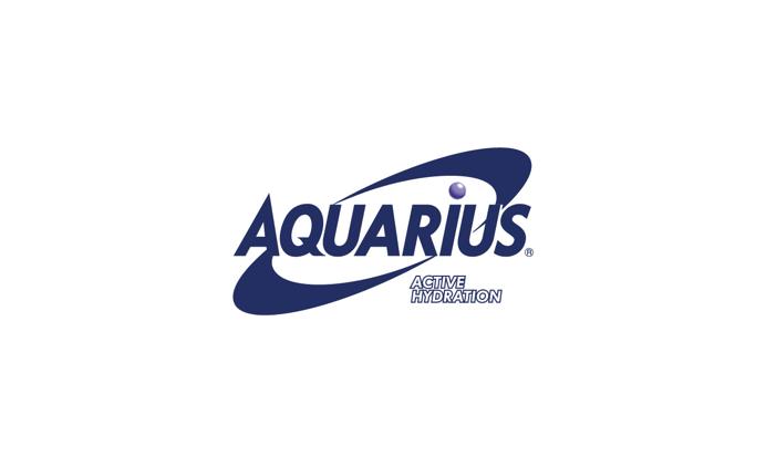 Conversational marketing of Aquarius