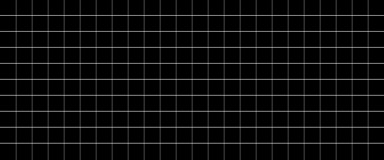 Background-grid