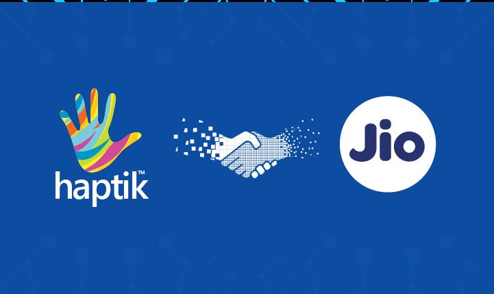 Best AI Chatbots for Business | Haptik