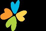 Club Mahindra Logo