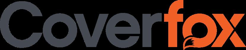 Coverfox Logo