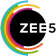Zee Logo