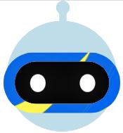 Haptik-AI-Expert