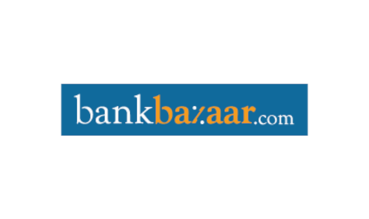 How Haptik Redefined Customer Engagement for BankBazaar