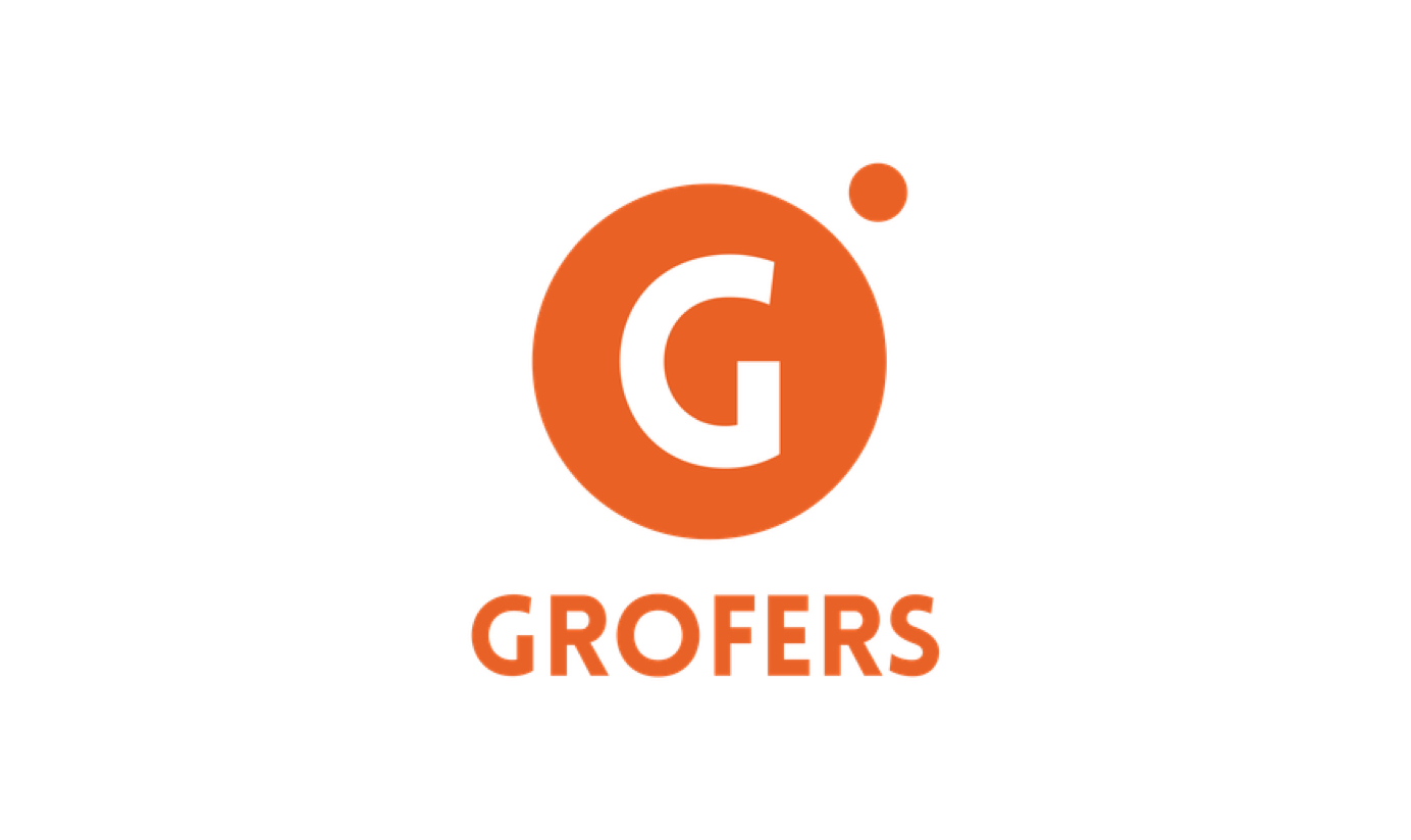 How Haptik Automated Grofers' Customer Support in Less Than 48 Hours