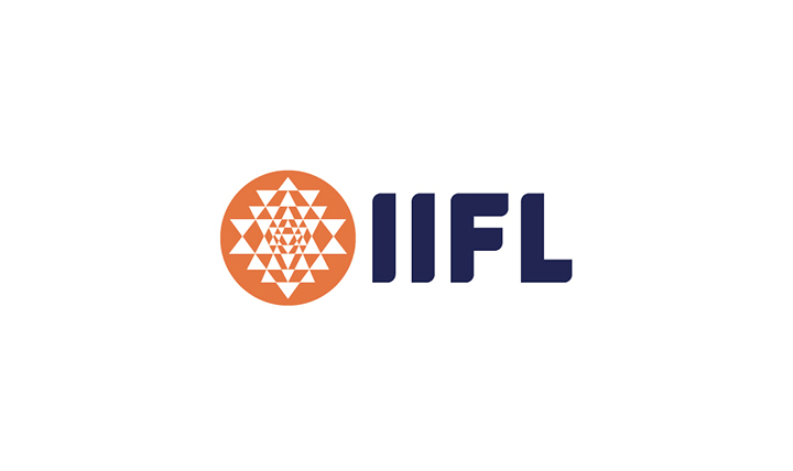 How Haptik Helped IIFL Reduce its Operational Cost and Improve Customer Experience