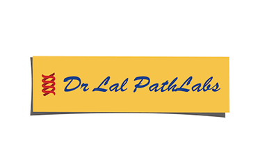 How Haptik Helped Dr Lal PathLabs' Scale their Customer Support Strategy