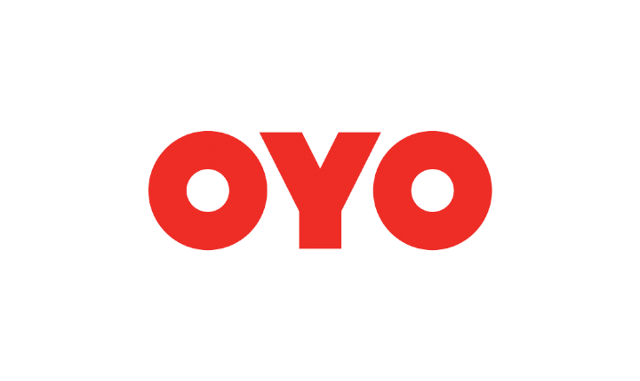 How Haptik Enabled OYO to Leverage WhatsApp for Customer Service