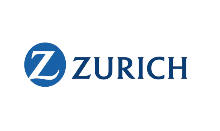 How Haptik Helped Zurich Insurance Elevate Their Customer Support Experience Using Conversational AI