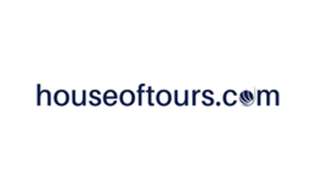 How House of Tours Increased Lead Generation by 146% using Haptik