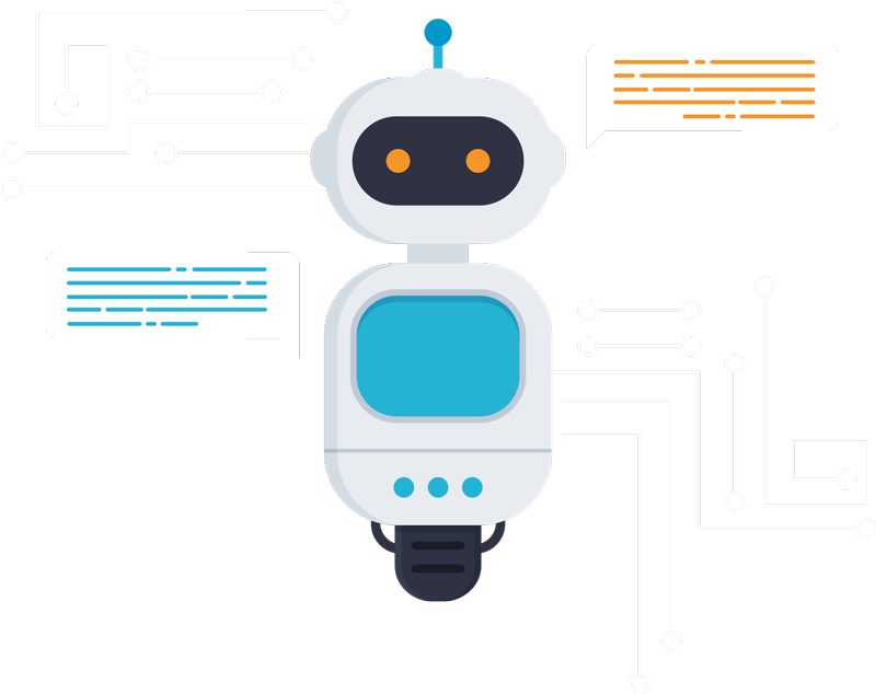 Haptik_All_About_Chatbots
